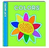 Soft-Shapes-Colors