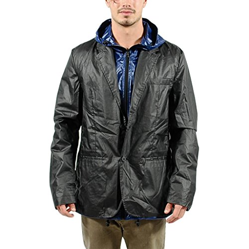puma-mens-reversible-jacket-by-hussein-chalayan-xl-black