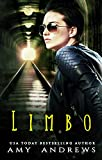 Limbo (The Joy Valentine Mysteries Book 1)