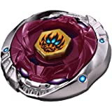 Beyblade Metal Fury 4D BB-118 Phantom Orion B:D