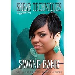 Swang Bang