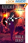 Scorched Heart (Tales of the Citadel)