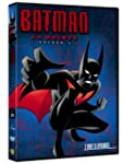 Batman la rel�ve - Saison 1