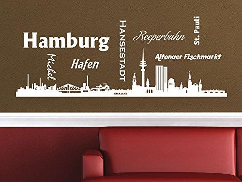 Tapeten design ideen wohnzimmer for Dekorationsartikel hamburg
