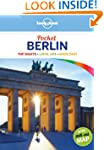 Lonely Planet Pocket Berlin 3rd Ed.:...