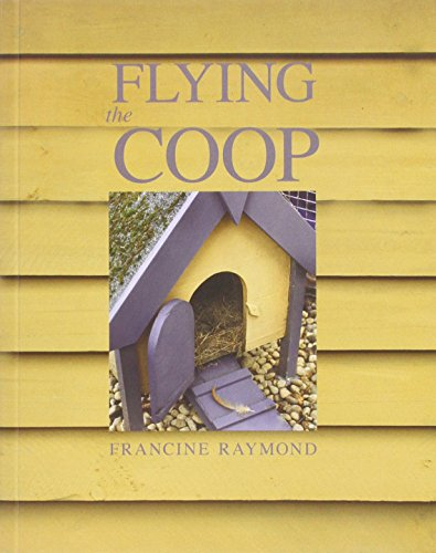 flying-the-coop