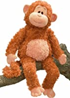 Gund Sketchy Monkey from Gund
