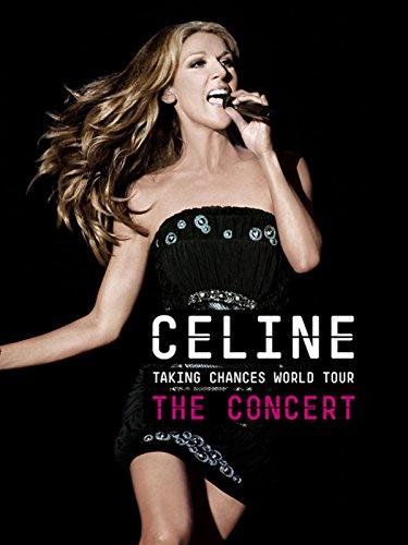 celine-dion-taking-chances-world-tour-the-concert