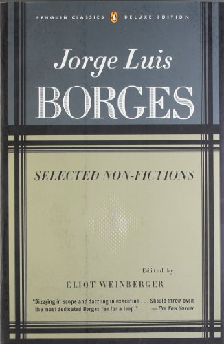 the aleph and other stories by jorge luis borges pdf