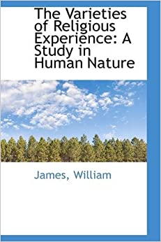 darkness and human nature the analysis Such people are among the basest and most antisocial internet trolls, and in a  paper in computers in human behaviour, psychologists.