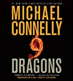 Michael Connelly Nine Dragons (Harry Bosch)