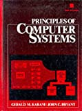 Principles of Computer Systems/Book and Disk