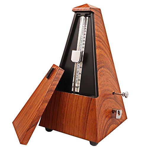 mr-di-conduttore-metronomo-meccanico-acustico-click-bell-anello-stile-piramide-per-chitarra-piano-et