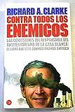 Contra Todos Los Enemigos (8466316353) by Clarke, Richard a.