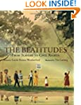 The Beatitudes: From Slavery to Civil...