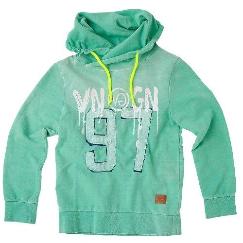 adidas YG TS PES Traininganzug Mädchen, Farbe: pinkschwarz, Größe 98