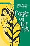 img - for Corpse on the Cob (The Odelia Grey Mysteries) book / textbook / text book
