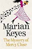 &#34;Mystery of Mercy Close&#34; av Marian Keyes