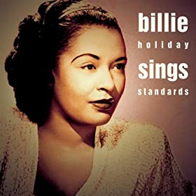 Billie Holiday - This Is Jazz No. 32: Billie Holiday Sings Standards