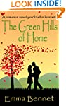 THE GREEN HILLS OF HOME: a  gripping...