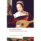 The Sidney Psalter: The Psalms of Sir Philip and Mary Sidney (Oxford World's Classics)by Sir Philip Sidney