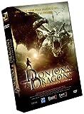 echange, troc Donjons et dragons