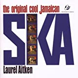 Original Cool Jamaican Ska