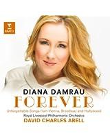 Diana Damrau : Forever