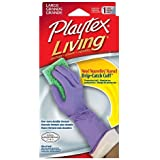 Playtex Living Gloves Large 2 Pairs