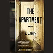 The Apartment | [S L Grey]