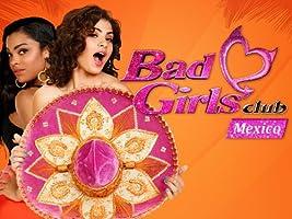 Bad Girls Club Season 9