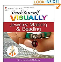 Free Beaded Necklace Patterns: Beading Q And A twisted beaded necklace patterns jewelry making ideas free glass bead necklace patterns free beaded necklace patterns free bead patterns bead patterns
