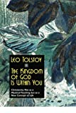 The Kingdom of God is Within You (Volume 0)