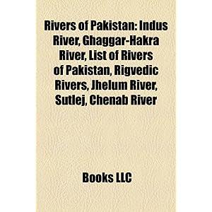 Ghaggar Hakra River Ghaggar River | RM.