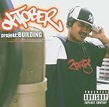 Projekt: Building by Oktober (2004-08-24)