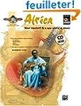 Guitar Atlas Africa Your Passport To...