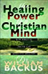 The Healing Power of the Christian Mi...