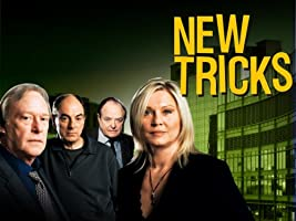 New Tricks Season 3