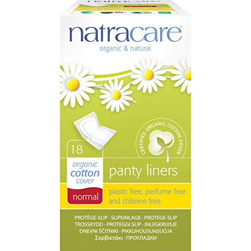 natracare-normal-wrapped-panty-liners-18-count