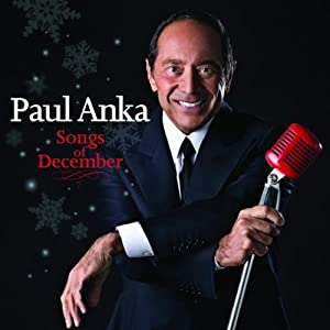 Paul Anka -  The Most of Paul Anka