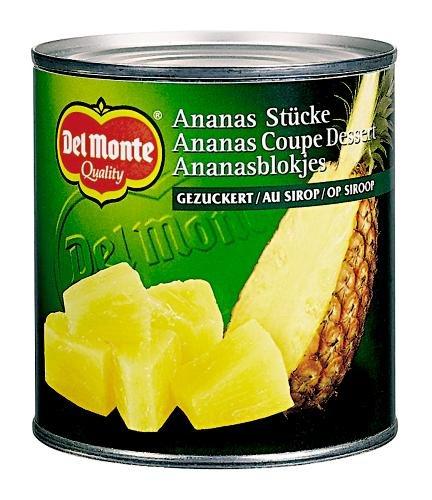 del-monte-ananasstucke-gezuckert-12er-pack-12-x-446-ml-dose