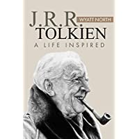 J.R.R. Tolkien: A Life Inspired Kindle Edition for Free