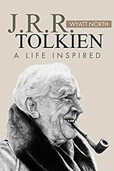 J.R.R. Tolkien: A Life Inspired Kindle Edition