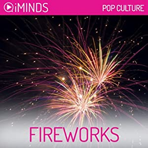 Fireworks Audiobook