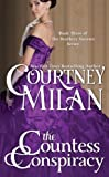 The Countess Conspiracy (The Brothers Sinister) (Volume 5)