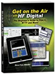 Get on the Air with HF Digital (Engli...