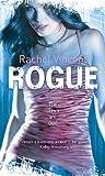 Rogue (Shifters)