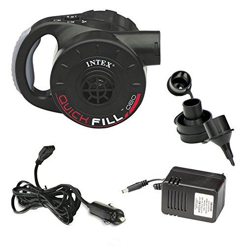 intex-66622-jeu-d-eau-et-de-plage-gonfleur-electrique-rechargeable-12-et-230-volts