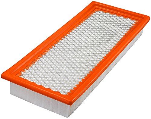 Fram CA10170 Extra Guard Flex Panel Air Filter (Ford Escape Panel compare prices)
