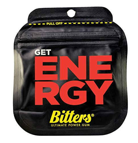 bitters-energy-chewing-gum-with-caffeine-and-taurine-box-of-12-units-of-3-pack-watermelon-bitters-en